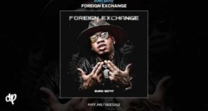 Foreign Exchange BY Euro Gotit